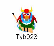 Tyb923