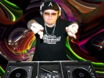DJ DEBBI T