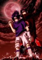 cel-mai-mare-fan-sasuke!