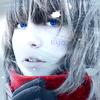 Kya-san