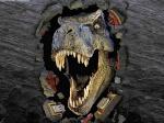 Oswaldosaurio