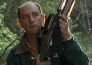 Pistolero79