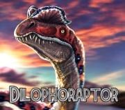 Dilophoraptor