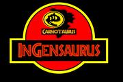 InGensaurus