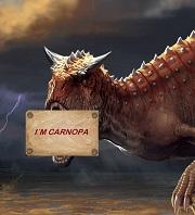 carnopa
