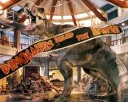 TiranosaurusRex