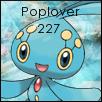poplover277