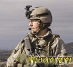 Hermam