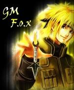 GM F.O.X