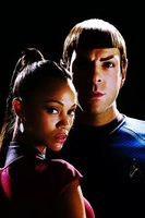 Jady_spock