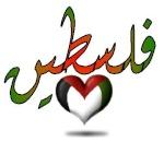 al-saifi
