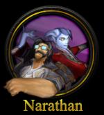 Narathan
