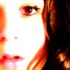 Yellina