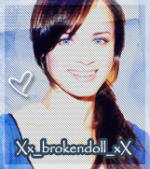 Xx_brokendoll_xX