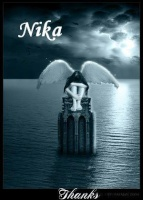 nika93