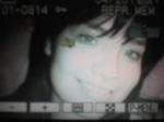 Clefa