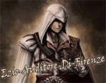 Ezio-Auditore-Di-Firenze