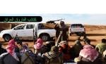 كتائب الفاروق العراق