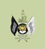 -عبد الرحمن الناصر-