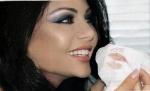 I'm Haifa