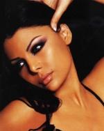 majnont haifa(esra2)