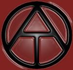 AJ_antibetico1905
