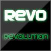 .RevOlution