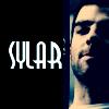 Sylar_PFC