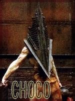 Choco-sama