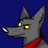 Wolfy
