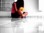Thais Niza