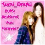 Yumi_Onuki