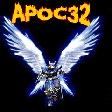 apoc32