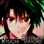 Ryuchi