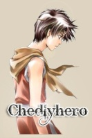 chedlyhero