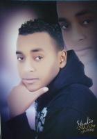 محمد افريكانو