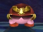 Kirby324