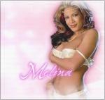 ¤ Mélina ¤