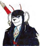Whitewolf89