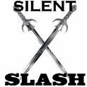 SilentSlash