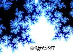 EnLight1337