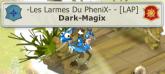 Dark-Magix