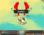 zeptox