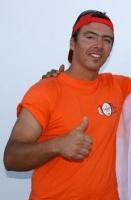 Luís Braz