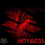moya036