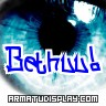 Bethuu