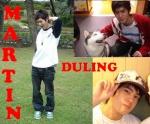 DULING