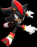Shadow Neo