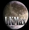 LKMax