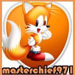 Masterchief971
